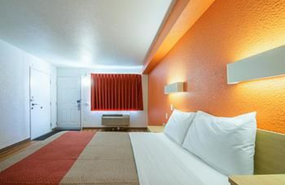 Motel 6 Hammond - Chicago Area - Hammond, IN