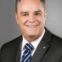 Edward Jones - Financial Advisor: James L. Faubert