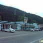 Marion's Of The Rockies - Idaho Springs, CO