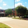 Extended Stay America Dallas - Farmers Branch