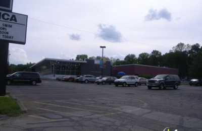 Ymca - Indianapolis, IN