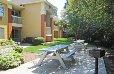 Extended Stay America Portland - Tigard - Portland, OR