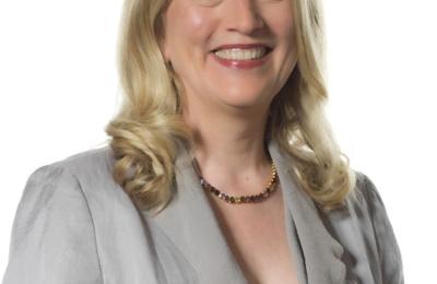 Elizabeth Grosen, MD - Spokane, WA
