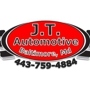 JT Automotive