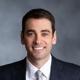 Ryan Wirth - RBC Wealth Management Financial Advisor
