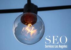 SEO Services Los Angeles Jeffrey Branover - Los Angeles, CA