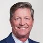 Mark Santia - RBC Wealth Management Financial Advisor