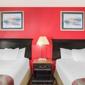 Ramada Edgewood Hotel and Conference Center - Edgewood, MD