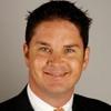 The Hartman Agency: Allstate Insurance
