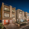 Skyview Mesa by American West