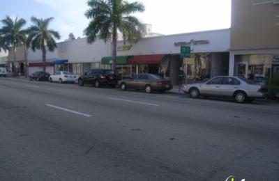 IGM Day Spa - Miami Beach, FL