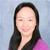 Tan, Irene S, MD