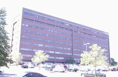 Johnson Law Group - Minneapolis, MN