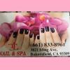 TL Nail And Spa