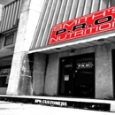 Smiths Pro Nutrition