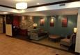 Holiday Inn Express & Suites Chicago-Algonquin - Algonquin, IL