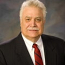 Hal Blanchard
