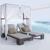 Orlando Outdoor Furniture
