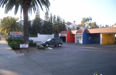Detail Plus - Sunnyvale, CA