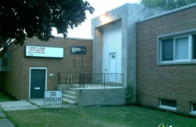 Heffernan Painting Services - Evanston, IL