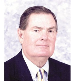 Jerry Yowell - State Farm Insurance Agent - Fort Worth, TX