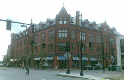 Sladen Feinstein Integrated Lighting - Boston, MA