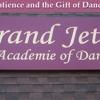 Grand Jete Academie Of Dance