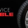 Pacific Tire & Brake