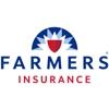 Farmers Insurance - John Paris