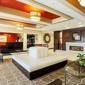 Homewood Suites by Hilton Lawton, OK - Lawton, OK
