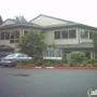 Browder General Insurance Agency