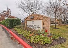 Primrose School at Waterside Estates - Richmond, TX