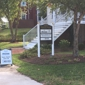 Allstate Insurance Agent: John Nemish - Suffolk, VA