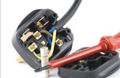carter electric - small jobs specialist - norfolk, va