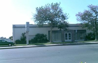 Radian Audio Engineering Inc - Orange, CA