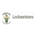 Lockmeisters