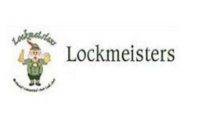 Lockmeisters - Gastonia, NC