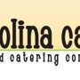 Carolina Cafe & Catering Co