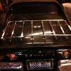 Black Sheep Auto