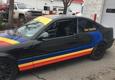 Maaco Collision Repair & Auto Painting - Spokane Valley, WA