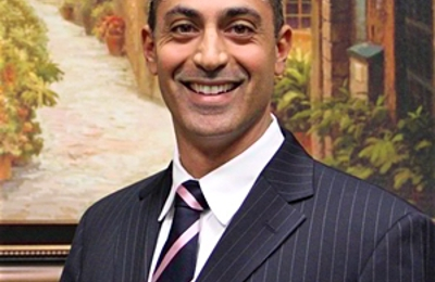 Dr. David Shenassa, MD - Weston, FL
