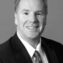 Edward Jones - Financial Advisor: Scott G Cook