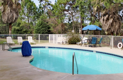 Extended Stay America Destin - US 98 - Emerald Coast Pkwy. - Destin, FL