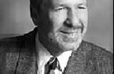 Coverman, Michael M.D. - Austin, TX