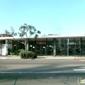 Schroeder Piano - La Jolla, CA