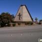 Filipino Seventh-Day Adventist Church - Pacifica, CA
