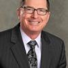 Edward Jones - Financial Advisor:  Bob Desnoyers