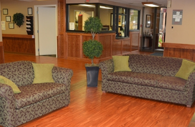 Summit City Nursing and Rehabilitation - Fort Wayne, IN