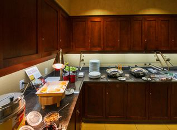 Residence Inn by Marriott Idaho Falls - Idaho Falls, ID