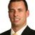 Jonathan Jacobi-Health Markets Insurance